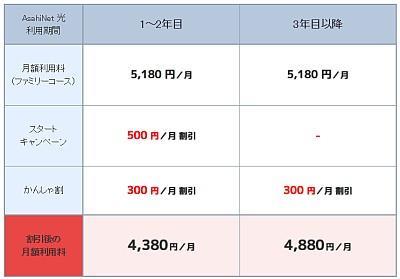 f:id:keroctronics:20150218012908j:plain