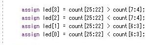 f:id:keroctronics:20200406163746p:plain