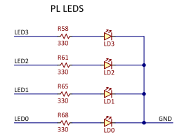 f:id:keroctronics:20200810141543p:plain