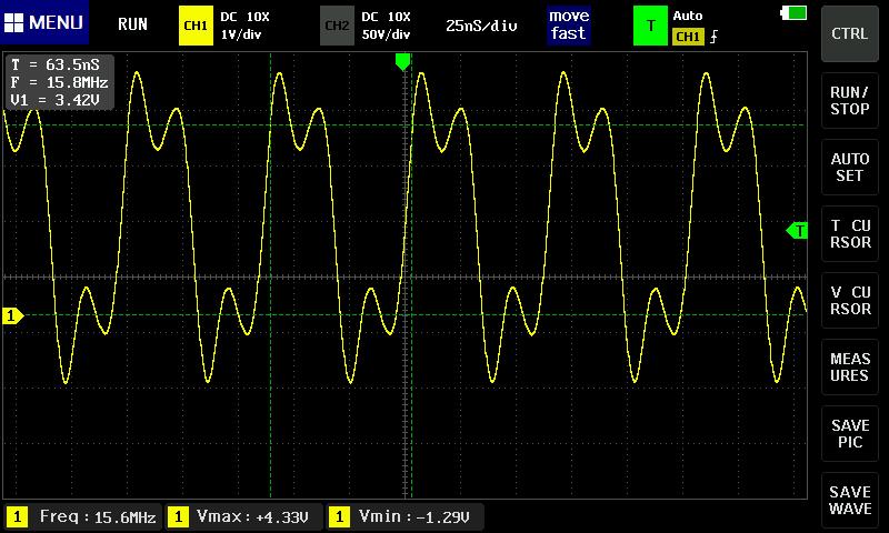 f:id:keroctronics:20200810142322p:plain