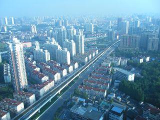 shanghai_72.jpg